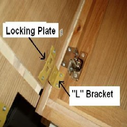RTA Cabinet Assembly items in RTA Kitchen Cabinets store ~ Kitchen ...